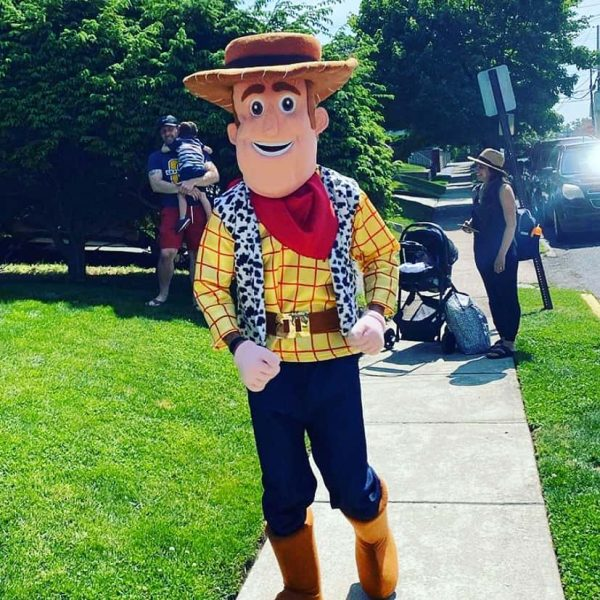 Andy's_woody